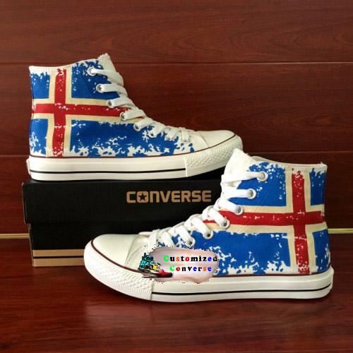 custom converse uk - converse shoes - custom converse - customized converse